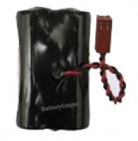 B9869T Lithium Battery
