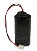 P100AA-3SC Nicad Battery