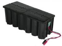 4X0859-0012E Pure Lead Battery