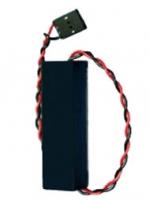 B9593B Lithium Battery