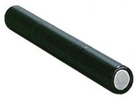 3L1400AS Nickel Cadmium Battery