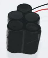 BCN5500-5SWP Nickel Cadmium Battery