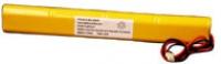 BCN800-8BWP-CE005 Nickel Cadmium Battery