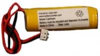 BCN1000-WP-CE623 Nickel Cadmium Battery