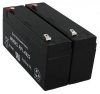 RPL-0922 SLA Battery
