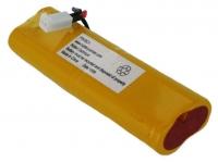BCN-93015994 Nickel Cadmium Battery