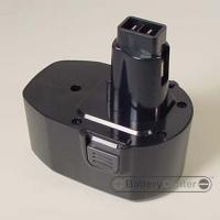 DEWALT 14.4V 1500mAh NICAD replacment power tool battery