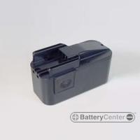 Milwaukee 12V 1300mAh NICAD replacment power tool battery