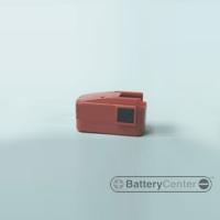 MILWAUKEE 12V 2000mAh NICAD replacment power tool battery