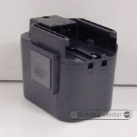 AEG 7.2V 2000mAh NICAD replacment power tool battery