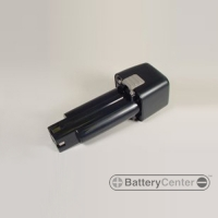 AEG 9.6V 1500mAh NICAD replacment power tool battery