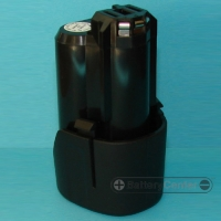 Bosch 10.8V 1500mAh LI-ION replacment power tool battery
