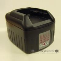 CRAFTSMAN 12V 1500mAh NICAD replacment power tool battery