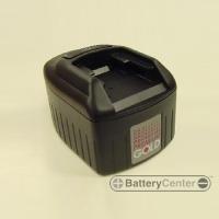 CRAFTSMAN 14.4V 1500mAh NICAD replacment power tool battery