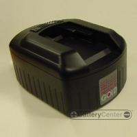 CRAFTSMAN 18V 1500mAh NICAD replacment power tool battery