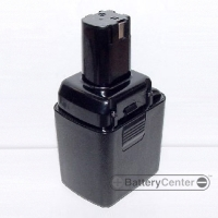 CRAFTSMAN 13.2V 1500mAh NICAD replacment power tool battery