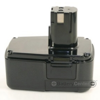 CRAFTSMAN 13.2V 1500mAh NICAD replacment power tool battery
