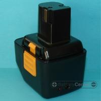 CRAFTSMAN 6V 2000mAh NICAD replacment power tool battery