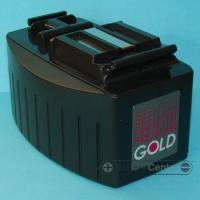 FESTOOL 9.6V 2000mAh NICAD replacment power tool battery