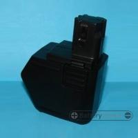 HILTI 12V 2000mAh NICAD replacment power tool battery