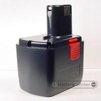 HITACHI 18V 1500mAh NICAD replacment power tool battery