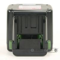HITACHI 24V 3300mAh NIMH replacment power tool battery