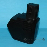 HITACHI 12V 2000mAh NICAD replacment power tool battery