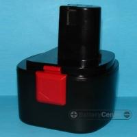 LINCOLN 12V 2000mAh NICAD replacment power tool battery