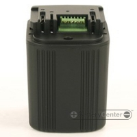 MAKITA 9.6V 3300mAh NIMH replacment power tool battery