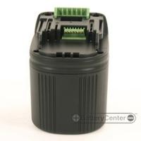 MAKITA 12V 3300mAh NIMH replacment power tool battery
