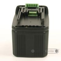 MAKITA 24V 3300mAh NIMH replacment power tool battery