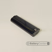 MAKITA 7.2V 1500mAh NICAD replacment power tool battery
