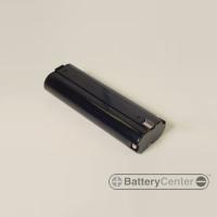 MAKITA 7.2V 2000mAh NICAD replacment power tool battery