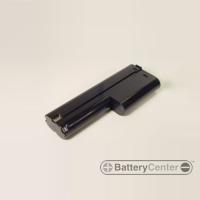 MAKITA 12V 2700mAh NIMH replacment power tool battery
