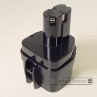 MAKITA 12V 2500mAh NIMH replacment power tool battery