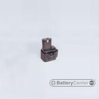 MAKITA 9.6V 1500mAh NICAD replacment power tool battery