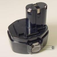 MAKITA 14.4V 1500mAh NICAD replacment power tool battery