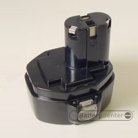 MAKITA 14.4V 2700mAh NIMH replacment power tool battery