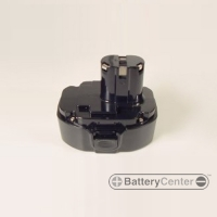 MAKITA 18V 2000mAh NICAD replacment power tool battery