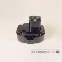 MAKITA 18V 2700mAh NIMH replacment power tool battery