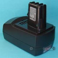 METABO 14.4V 2200mAh NICAD replacment power tool battery