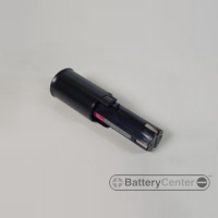 PANASONIC 3.6V 1500mAh NICAD replacment power tool battery