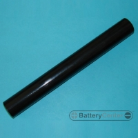 PASLODE 6V 1500mAh NICAD replacment power tool battery