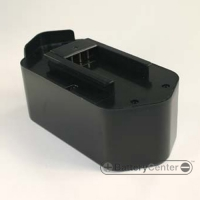 PORTER CABLE 19.2V 2000mAh NICAD replacment power tool battery