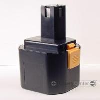 RYOBI 9.6V 1500mAh NICAD replacment power tool battery