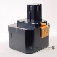 RYOBI 12V 2000mAh NICAD replacment power tool battery