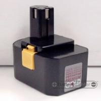RYOBI 14.4V 2000mAh NICAD replacment power tool battery