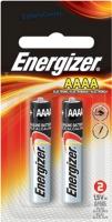 E96 Alkaline AAAA Battery