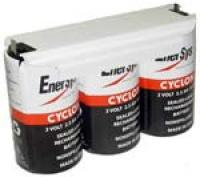 0800-0102 Enersys Cyclon Battery