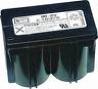0809-0009 Enersys Cyclon Battery